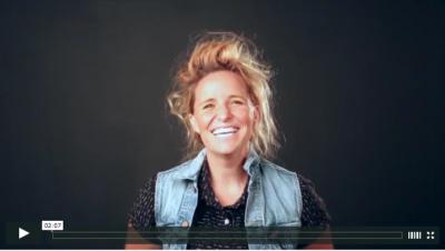 Family-Ministry-Conversations-Holy-Spirit-Teaches-Megan-Marshman